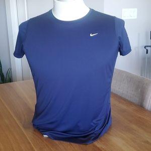 Athletic t shirt  size XL